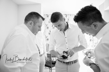 wedding photographer Costa del Sol