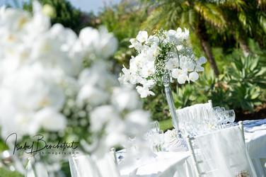 wedding photographer Costa del Sol