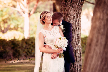 Wedding photographer in Marbella, Costa del Sol and Malaga area.  Beautiful, sensitive, captivating and professional photography. IBimagery