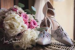 wedding photographer Marbella.jpg