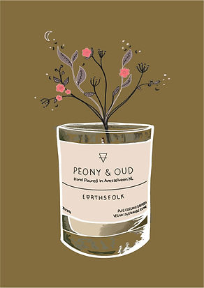Peony&oud_illustration.jpg