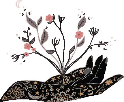hand_illustration.png
