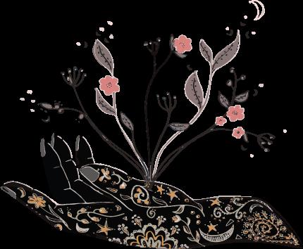 hand_illustration_edited.png