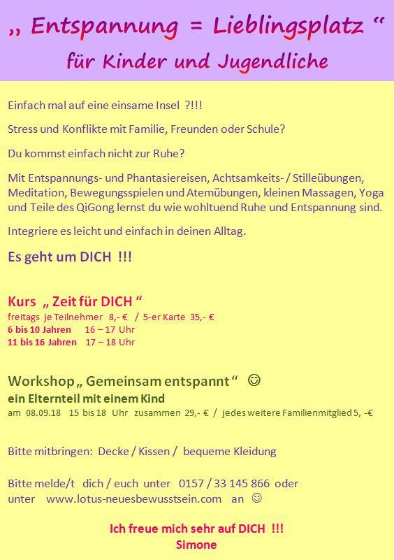 Plakat Entsp Ki Ju Erw Ferien DIN A5 S2.