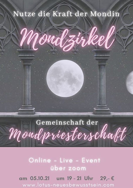 Plakat Mondzirkel Neumond.JPG