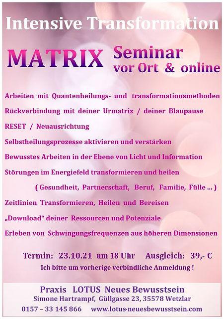 Plakat MATRIX Abend vorot & online.JPG