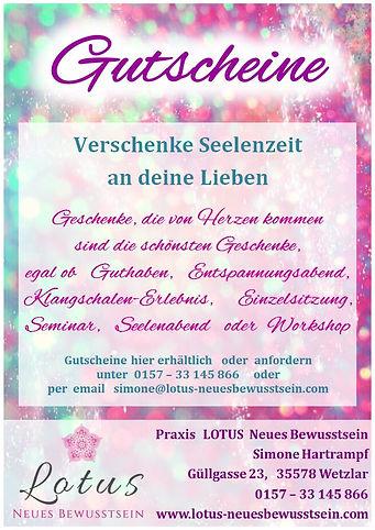 Plakat Gutschein.JPG