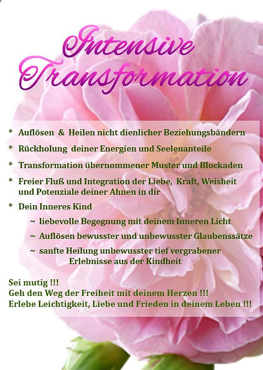 Plakat TagesSeminar Beziehungsbänder.JPG