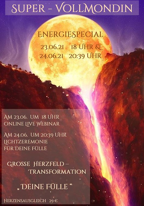 Plakat EnergieSpecial SuperVollmondin 230621.JPG