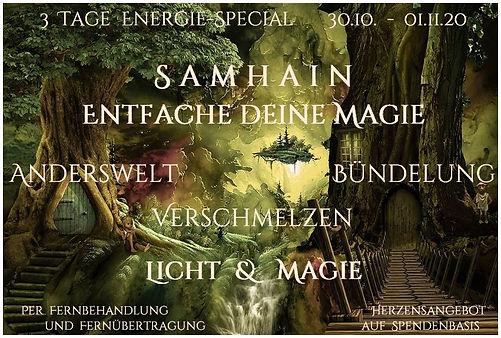 Plakat Samhain 3110.JPG
