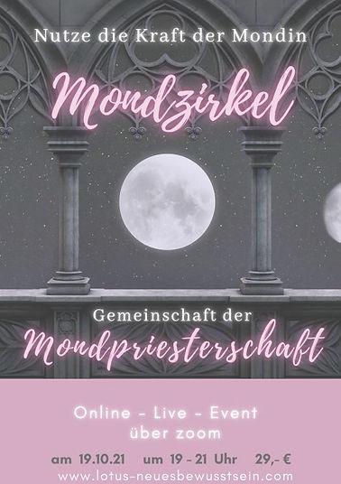 Plakat Mondzirkel Vollmond.JPG