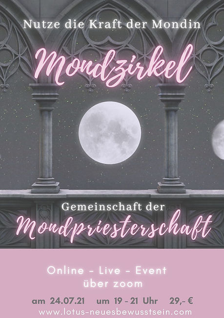 Plakat Mondzirkel Canva.jpg