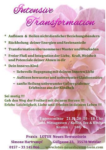 Plakat_TagesSeminar_Beziehungsbänder2.J