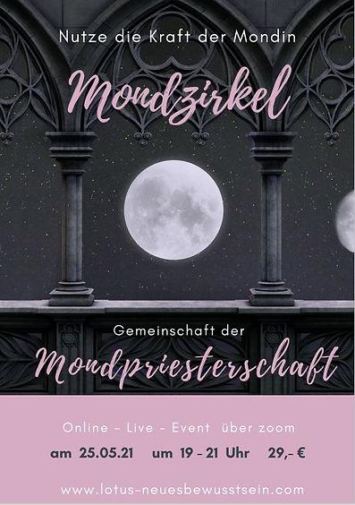 Plakat Mondzirkel.JPG