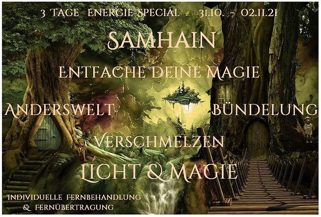 Plakat Samhain ohne Preis.JPG