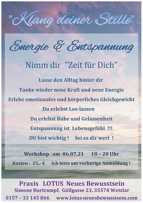 Plakat Energie u Entsp.JPG