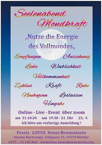 Plakat Seelenabend Vollmond.JPG