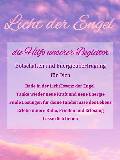 Plakat Zeit der Engel Shop.JPG