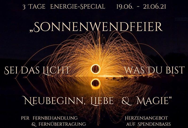 3Tage 210621 Sonnenwendfeier.JPG