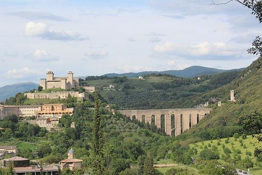 Spoleto.jpg