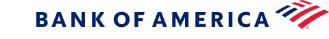 Bank_of_America_logo_(2020).jpg