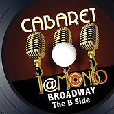 Cabaret at MONDO - The B Side