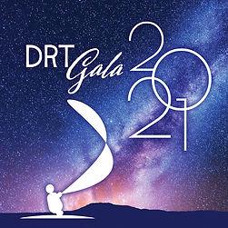 DRT 2021 Gala Square Small.jpg