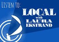 Listen To LOCAL