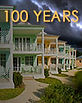 100 Years Poster