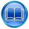 Flip Book Icon_100.jpg