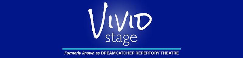Vivid Stage Glowing header.jpg