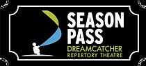 Dreamcatcher Season Ticket Icon