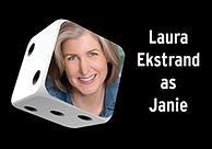 Laura Ekstrand as Janie.jpg
