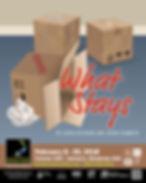 WhatStays Poster 600.jpg