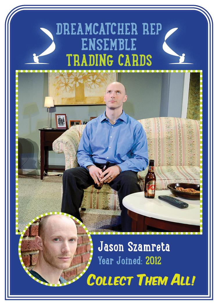 11.1_Jason SzamretaTrading Card_Front
