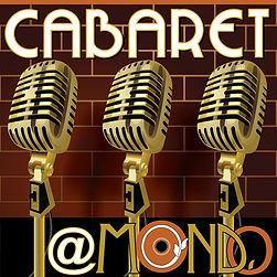 Cabaret @MONDO