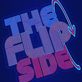 The Flip Side -Improv at DRT