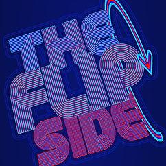 The Flip Side -Improv at DRT