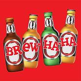 Brew Ha-Ha