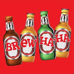 Brew Ha Ha Improv