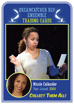 1.1_Nicole Callender Trading Card_Front.