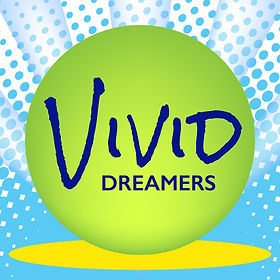 Vivid Dreamers4-01.jpg