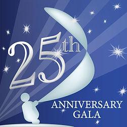 DRT 25th Anniversary Gala