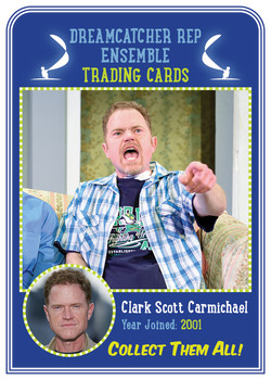 2.1_Clark Carmichael Trading Card_Front.