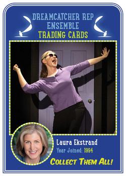 4.1_Laura Ekstrand Trading Card_Front