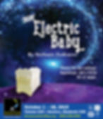 TheElectricBaby_600_PosterNoCast.jpg