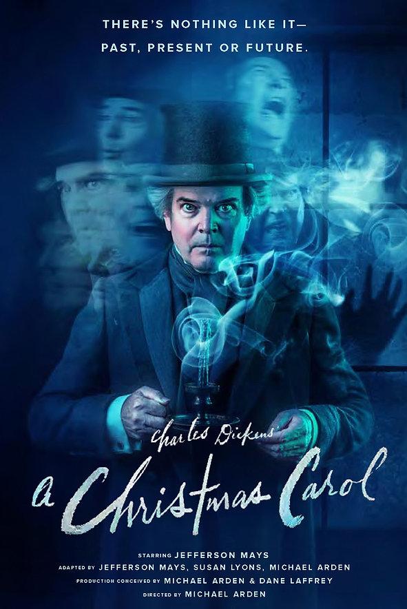 900px wide_A Christmas Carol November 28