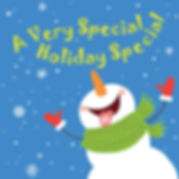AVerySpecialHoliday2018-IconFinal600.jpg