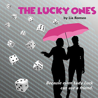 The Lucky Ones_600.jpg