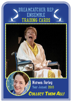 5.1_Noreen Farley Trading Card_Front